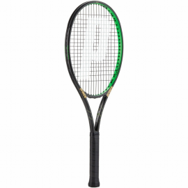 Raqueta tenis Prince TXT2 Tour 100L 260