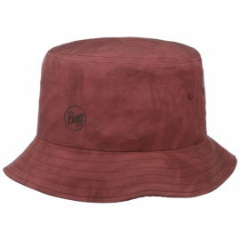 Sombrero Buff Trek Bucket...