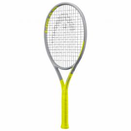 Raqueta tenis Head Graphene 360+ Extreme S
