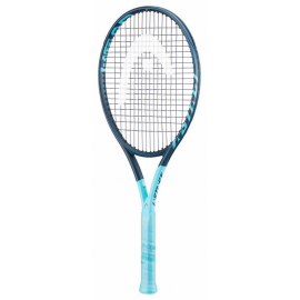 Raqueta tenis Head Graphene 360+ Instinct S