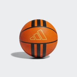 Balón baloncesto adidas 3...