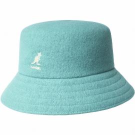 Sombrero Kangol Lahinch azul celeste