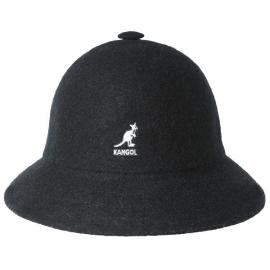 Sombrero Kangol Wool Casual...