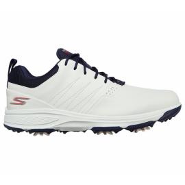 Zapatos Skechers Go Golf...