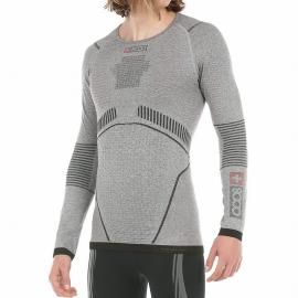 Camiseta térmica +8000...