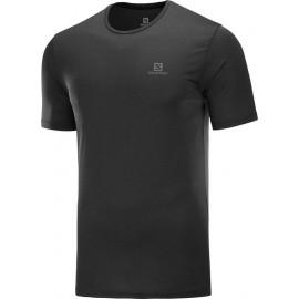 Camiseta trail Salomon...