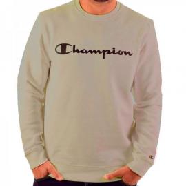 Sudadera Champion Cuello...
