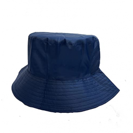 Sombrero Savannah...