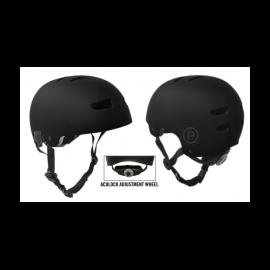 Casco patinaje SK8 Helmet...