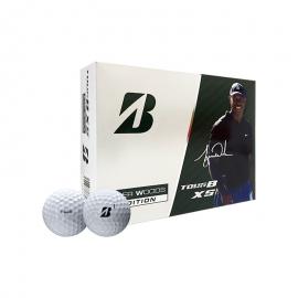 Bolas golf Bridgestone Tour...