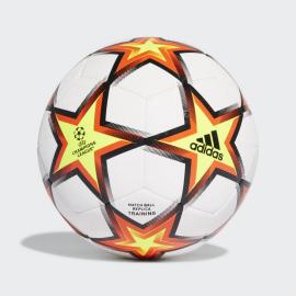 Balón fútbol adidas UCL...