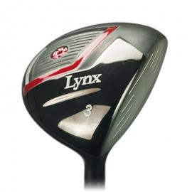 Madera golf Lynx Mens...