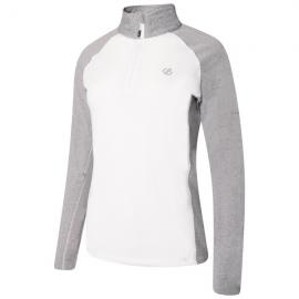 Camiseta esqui Dare 2b...