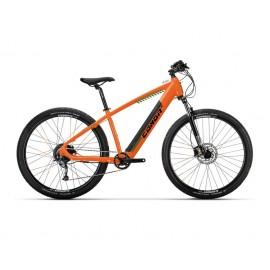 Bicicleta Conor Java E-MTB...