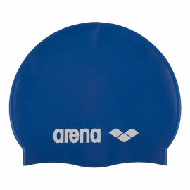Gorro natación Arena...