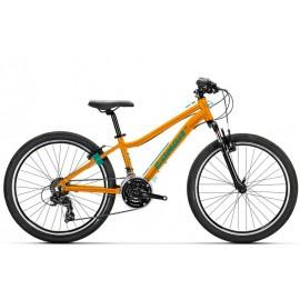 """Bicicleta Conor 340 24""""..."""