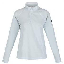 Camiseta esqui Montes...