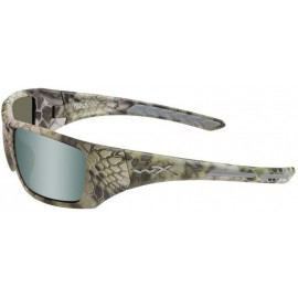 Gafas Wiley X WX NASH...