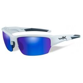 Gafas Sol Wiley X WX SAINT...