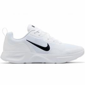 Zapatillas Nike Wearallday...