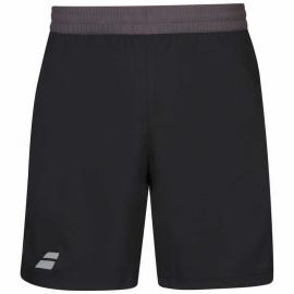Pantalón tenis pádel...