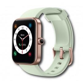 Reloj Sami Wearable VOICE...