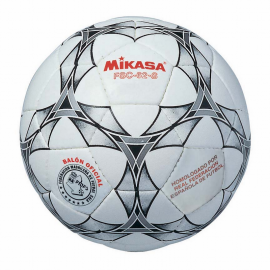 Balon fútbol sala Mikasa...