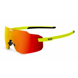 Gafas Koo Supernova Yellow...