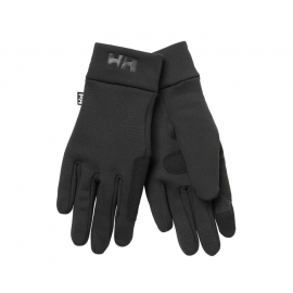 Guante fleece touch Helly...