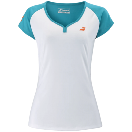 Camiseta tenis Babolat Play...