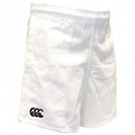 Canterbury Pant Profesional E52913/001