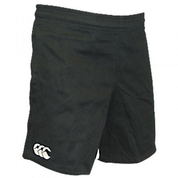 Canterbury Pant Profesional E52913/989 E52913/989