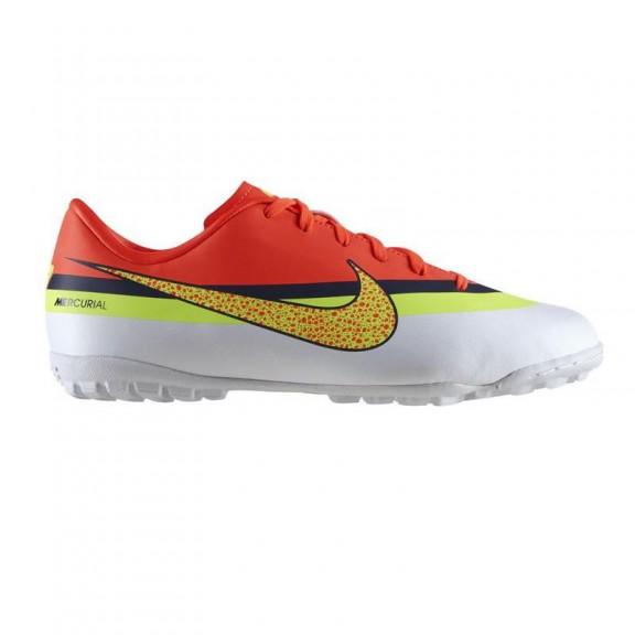 Nike Jr mercurial Victory 4 Tf 580487 174