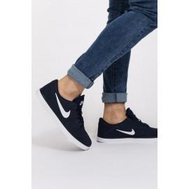 Nike Sb Check 705265  410
