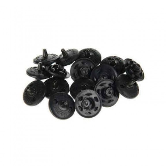 new product c4fb2 8e2e4 clavos-para-zapatos-de-golf-fast-twist-34797.jpg