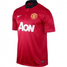 Camiseta Man United 532837 624