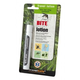 TravelSafe Bite Relief  TS93