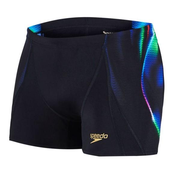 Bañador Speedo X Placement Digital V Aquashort Hombre - Deportes Moya 6fc00e93c23