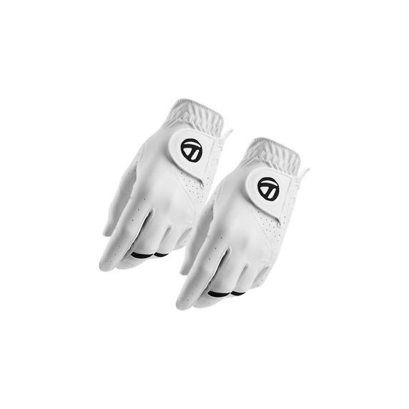 Guantes Taylor Made All Weather pack 2 unidades