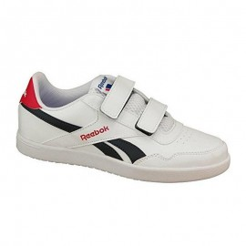 Reebok Royal Effect V55977 White