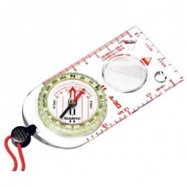Suunto Brujula A-30 Nh metric compass