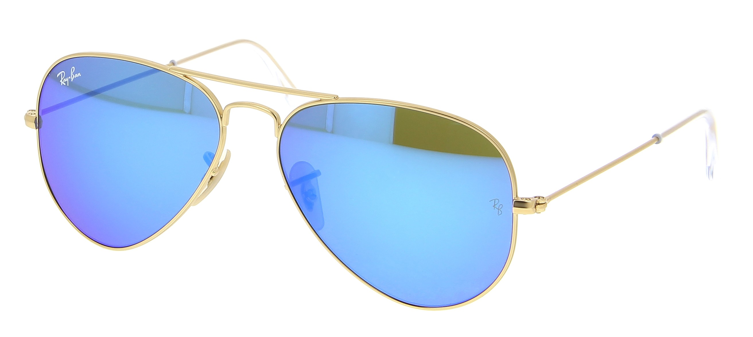 4df5dc494a Ray Ban Balorama Madrid « One More Soul