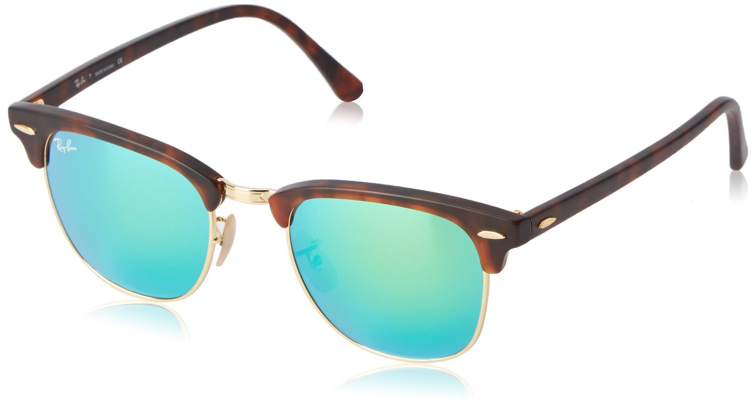 ray ban polarized gafa