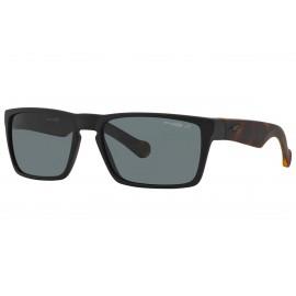 Gafas Arnette Specialist  An4204 227481 59 negra polarizada