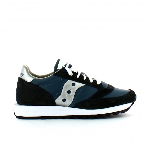 Saucony Jazz Original Zapatillas Sneakers S2044 1
