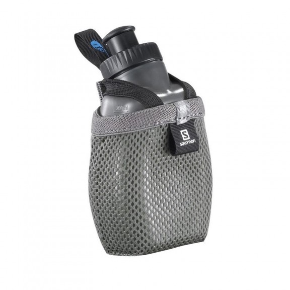 Salomon Custom Flask Holder L32917200