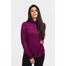 Brooks Dash 1/2 Zip 220977 693