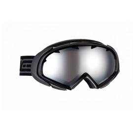 Mascara Salice 606 negro