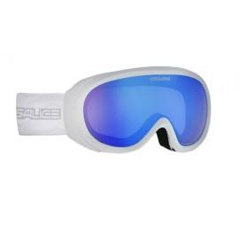 Mascara Salice 804 azul