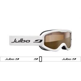 Macara Julbo Proton Otg blanco